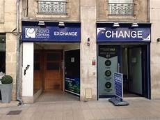 Novacambios Bureau De Change Bureau De Change 12