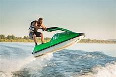 Free Photo Jet Ski Water Sport Free Image On