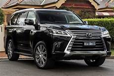 2019 lexus gx 460 0 60 redesign interior colors release