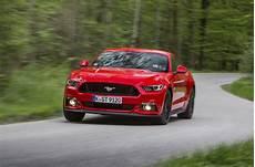 Ford Mustang Kfz Versicherung Und Steuer Check24