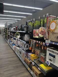 gm casa store tesco ioi mall putrajaya malaysia supermarket gm