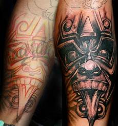 tattoos designs 2012 cover up tattoos