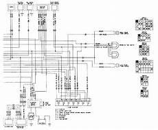 motorcycle diagrams page 10 circuit wiring diagrams