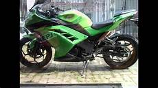 Jual Motor Modifikasi Murah by Jual Motor Stnk Only Harga Murah Dijamin Aman 100