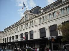Lgv Bordeaux Toulouse Wikip 233 Dia