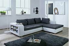 big sofa l form sofa xxl mit schlaffunktion inspirational big sofa xxl u