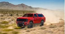 ford announces 2020 bronco bolt and it s electric