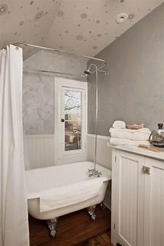 clawfoot tub bathroom ideas clawfoot tub a classic and charming elegance from the era