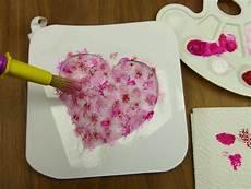 Muttertagsgeschenke Selber Machen - muttertagsgeschenke selber machen trendmarkt24