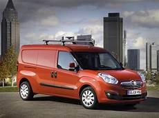 vehicule occasion suisse opel d 233 voile nouveau combo cargo au salon suisse de l