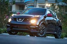 Nissan Rs nissan juke nismo rs debuts in l a boasts up to 215 hp