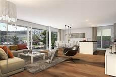 schlafzimmer joly 169 stomeo visualisierungen z 252 rich architektur