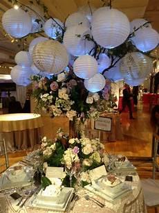 Paper Lantern Wedding Ideas
