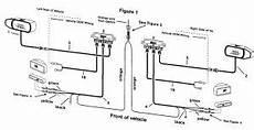 Myers Wiring Diagram Sle