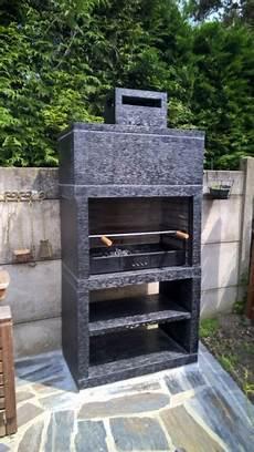 barbecue en moderne 97899 barbecue moderne exterieur av25m