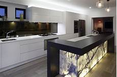 Kitchen Sydney by Kitchens Sydney Bathroom Kitchen Renovations Sydney