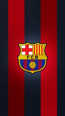 fc barcelona iphone wallpaper fc barcelona wallpaper iphone 5 by zoooro on deviantart