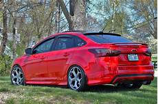 Ford Focus Forum - theblueoval s race mk3 build thread page 120 ford