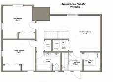 house plans with basement apartments pin by krystle rupert on basement basement floor plans