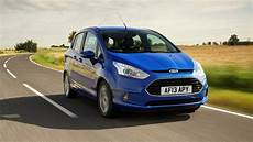 Ford B Max Gebraucht - ford b max review and buying guide best deals and prices