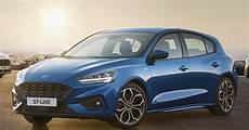 look 2020 ford focus preview ny daily news