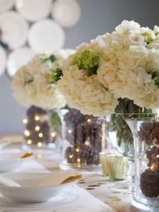 stunning winter wedding centerpiece ideas top inspired