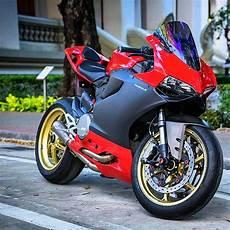 Yamaha Xabre Modif Ducati by Top Modifikasi Motor Ducati Terbaru Modifikasi Motor