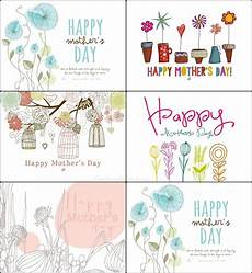 happy s day worksheets 20559 free happy s day printables from lostbumblebee printable free project