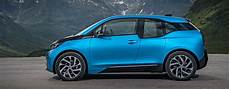 elektroauto kaufen gebraucht autoscout24 bmw i3 gebraucht kaufen bei autoscout24