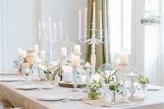 Deko Tisch F 252 R Die Hochzeit I Ideen In Der Bildergalerie