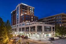 cambria hotel suites downtown asheville 135 1 4 4