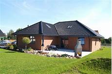 bungalow mit dachausbau bungalow