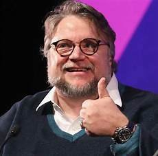 guillermo toro filme guillermo toro the shape of water is my