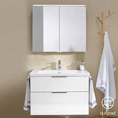 Burgbad Bathroom Reuter