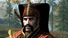 janissary at skyrim nexus mods and community