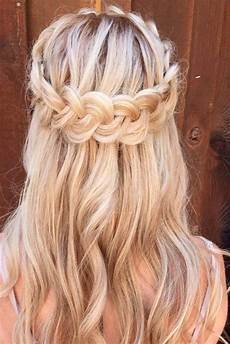 24 cute hairstyles for a first date hair style