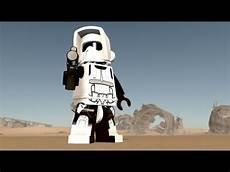 Malvorlagen Walkthrough Lego Wars Malvorlagen Walkthrough Zeichnen Und F 228 Rben