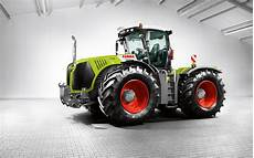malvorlagen claas xerion edition tiffanylovesbooks