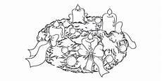 malvorlage malvorlage 1 malvorlage weihnachten malvorlagen 1