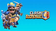 clash royale clash royale how to destroy enemies in arena 3 neurogadget