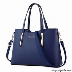 sac de marque tendance sacs pour femme pas cher en magasin poche page 7