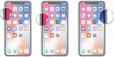 bildschirm flackern beheben 7 tipps zur behebung des flackerns des iphone bildschirms nach dem ios 12 update