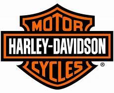 harley davidson logo rides without words winthrop