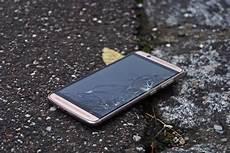 handy ohne vertrag auf raten kaufen smartphone only