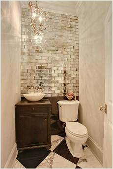 i need some ideas for a bathroom accent 13 amazing accent wall ideas for your bathroom