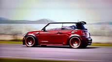 Forza 4 Mini Cooper Works 2009 400 Ps