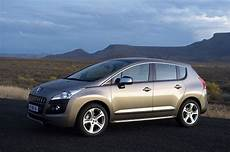 Peugeot 3008 Gebrauchtwagen - peugeot 3008 2009 2014 carzone used car buying guides