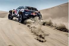 Classement G 233 N 233 Ral Etape 4 Dakar 2018