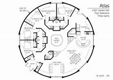 monolithic dome house plans 17 best images about monolithic dome house plans on