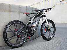 Audi E Bike - e is for excellent our top e bikes for summer eluxe